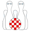 16TH IBSA European Championships in nine pin bowling for blind and visually impaired